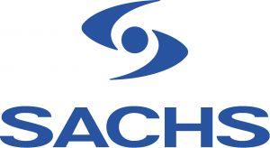 27_Sachs_Logo
