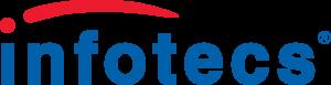 Infotecs logo