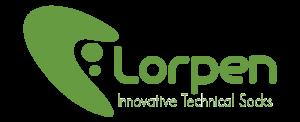 Lorpen Logo