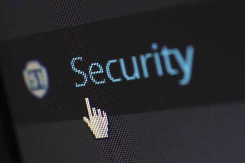 Qué es protección de datos