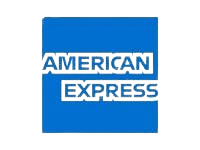 Referencia American Express