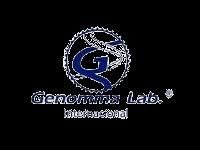 Genomma Lab BTOB Consultores Referencia