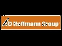 Hoffman BTOB Consultores