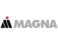 Magna_compressed__2___1_-removebg-preview (1)
